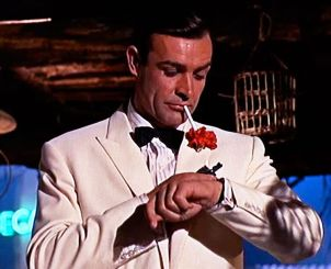 5. Goldfinger still.jpg--760x0-q80-crop-scale-subsampling-2-upscale-false